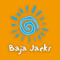Baja Jacks icon