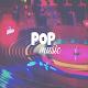Pop Music for PC Windows 10/8/7