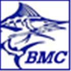 BMC Tackle icon