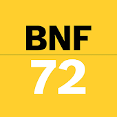 British National Formulary 72