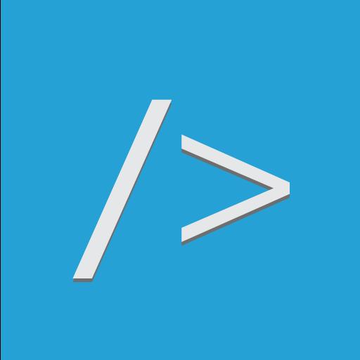 Ujuzi Code Ltd avatar image