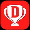 Dream 11 Experts Dream 11 Winner Prediction Tips icon