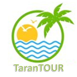 TaranTOUR - náhled