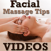 Facial Massage Steps & Tips