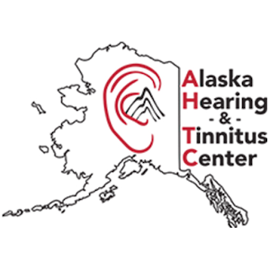 Alaska Hears