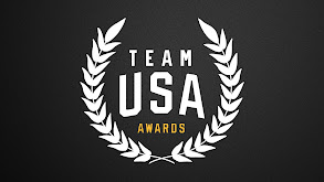 Team USA Awards thumbnail