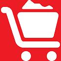 Ahmedabad City Malls icon