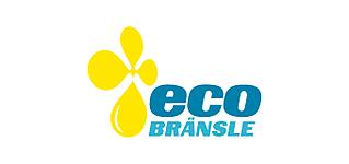 eco-bransle-logo.png