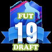 FUT 19 Draft creator : Simulator Seasons