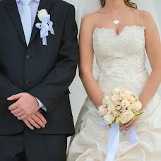 Wedding photographer Vanyog Erokhin (ErokhinVania). Photo of 02.02.2013