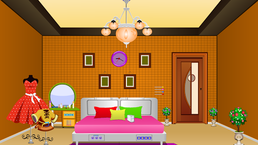 Abode Escape 2 for PC