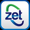 ZETPHONE PLATINUM NEW icon