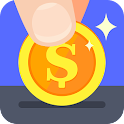 Make money-Earn gift cards icon