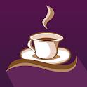 Kahve Falı - Zar Falı - Tarot Falı - Aşk Falı icon