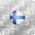 Finland News   Suomi Uutiset icon