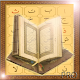 Learn Quran with Elif Ba Download on Windows