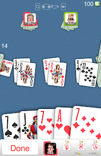 Durak Online Apk Latest Version Download For Android 6