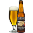 Great Lakes Dortmunder Gold Lager