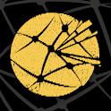 GPN 2019 Fahrplan icon