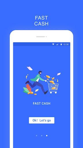 InstaRupee - Instant Personal Loan App Online