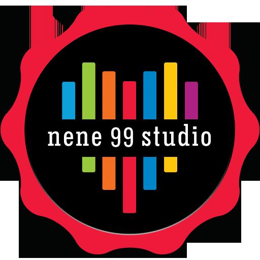 nene99 studio avatar image