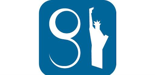Приложения в Google Play – <b>Fashion</b> Gallery <b>New</b> York