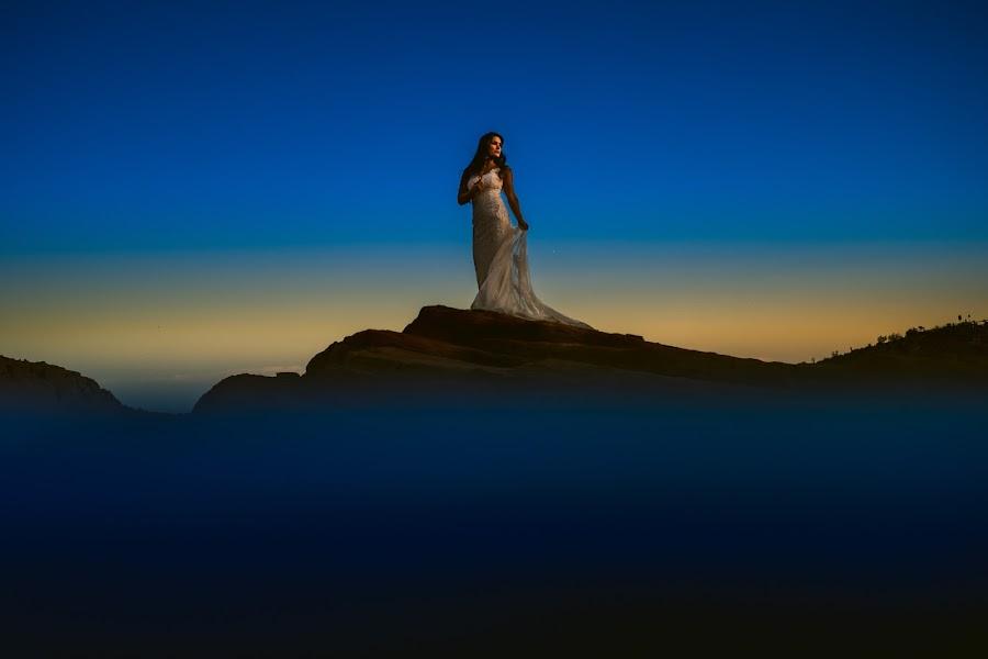 Wedding photographer jason vinson (vinsonimages). Photo of 02.04.2018