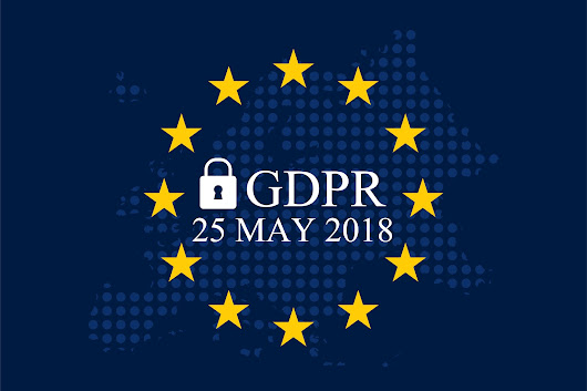 Watch the GDPR Mythbuster Webinar Replay