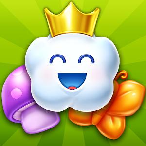Charm King MOD APK aka APK MOD 4.9.0 (Massive Coins/Unlimited Lives)