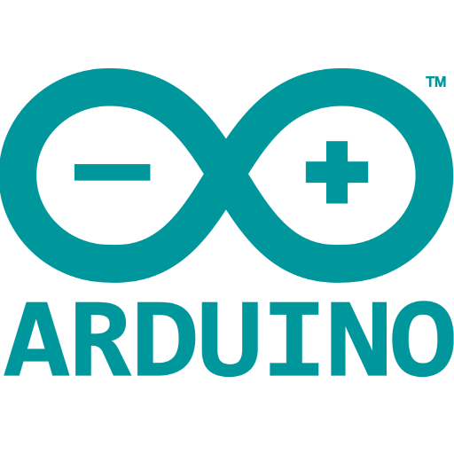 Arduino Projects Icon
