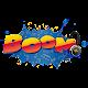 Boom FM Madrid Download for PC Windows 10/8/7