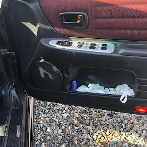 アルテッツァ  SXE10 RS200のカスタム事例画像 拓海さんの2020年02月04日10:01の投稿