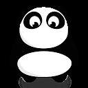 中国への扉 - 中国語の発音・単語・文法・会話を学習 - Free