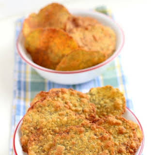 Crispy Moong Dal Puri Recipe for Snacks.