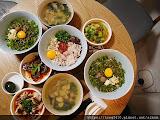 發愣吃VARMT-西區特色麵館|平價麵館|模範市場附近美食|人氣麵館|巷弄美食