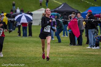 Photo: Varsity Girls 3A Eastern Washington Regional Cross Country Championship  Prints: http://photos.garypaulson.net/p280949539/e491999a2