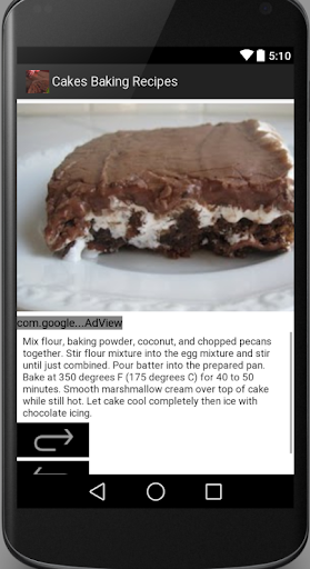 免費下載健康APP|Baking Cake app開箱文|APP開箱王