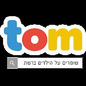 tom Mobile