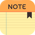 Simple Notes icon