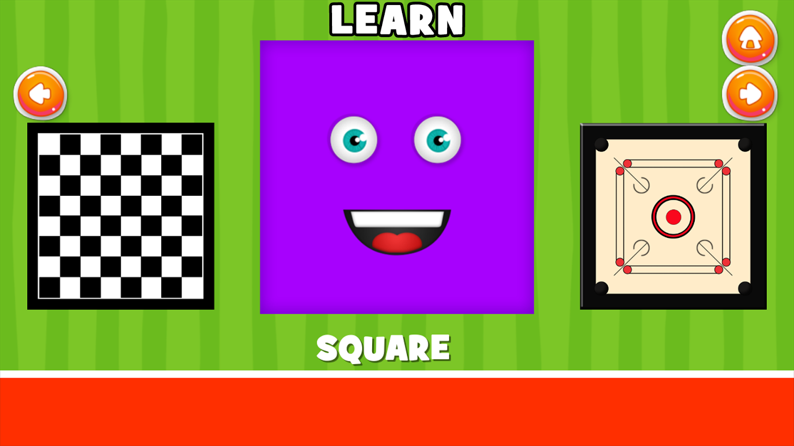 Shapes Puzzles for Kids - Android Apps on Google Play