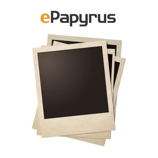 Pics PDFun Image to PDF