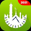 Ramadan Calendar 2021 : Sehr o Iftar time table icon