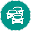 All of England Traffic News APK