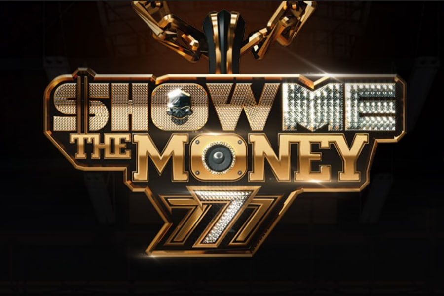 Show-Me-The-Money777