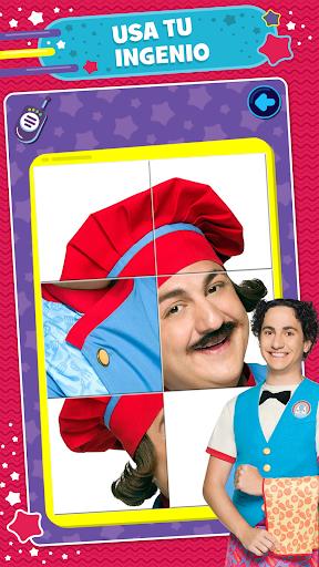 Disney Junior Express screenshot 7