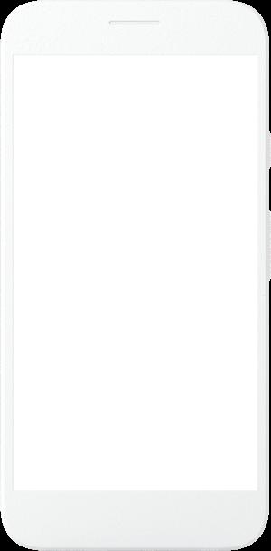Esempio di profilo dell'attività su Google contenente nome dell'attività, informazioni di contatto, foto e recensioni.