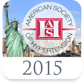 ASH 2015 Annual Meeting