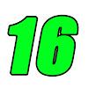 16 - R.D. Smith