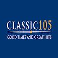 Classic 105 FM Kenya apk