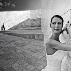 Wedding photographer Juhász Balázs (balzs). Photo of 25.04.2015